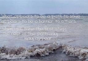 Pathway quote #1