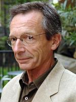 Patrice Leconte profile photo