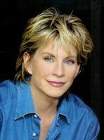 Patricia Cornwell profile photo