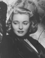 Patricia Neal profile photo