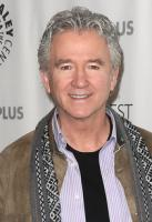 Patrick Duffy's quote
