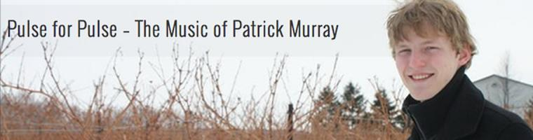 Patrick Murray's quote #2