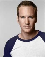 Patrick Wilson profile photo