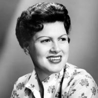 Patsy Cline profile photo