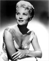 Patti Page profile photo