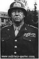 Patton quote #2