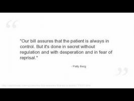 Patty Berg's quote #3