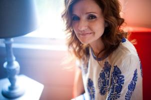 Patty Griffin profile photo