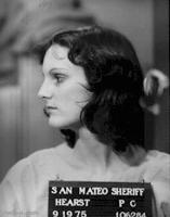 Patty Hearst profile photo