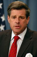 Paul Bremer profile photo