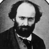 Paul Cezanne profile photo