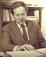 Paul de Man profile photo