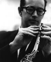 Paul Desmond profile photo