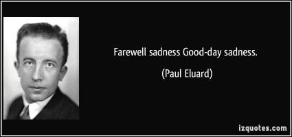 Paul Eluard's quote #1