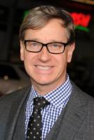 Paul Feig profile photo