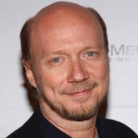 Paul Haggis profile photo