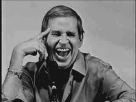 Paul Lynde profile photo