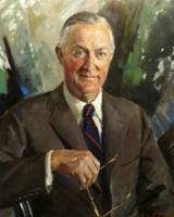 Paul Mellon profile photo