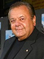 Paul Sorvino profile photo