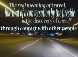 Paul Tournier's quote #3