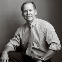 Paul Tudor Jones's quote #4