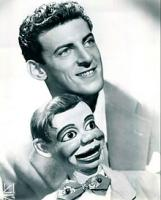 Paul Winchell's quote #3