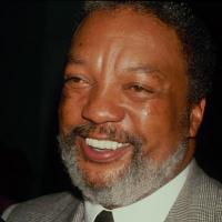 Paul Winfield profile photo