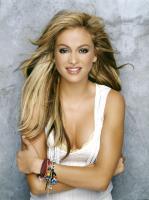 Paulina Rubio profile photo