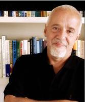 Paulo Coelho profile photo