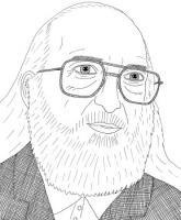 Paulo Freire's quote #5