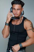 Pauly D profile photo