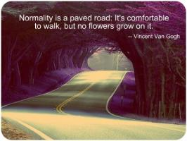 Paved quote #1
