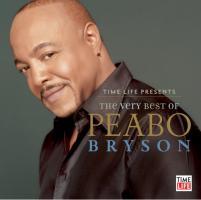Peabo Bryson profile photo