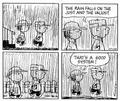 Peanuts quote #1