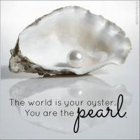 Pearl quote #4