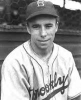 700dc20d0 Pee Wee Reese Biography