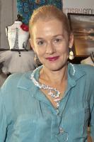 Penelope Ann Miller profile photo