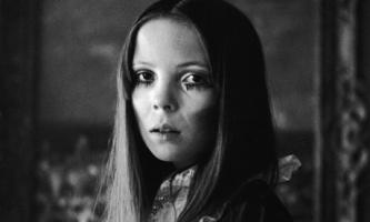 Penelope Tree profile photo