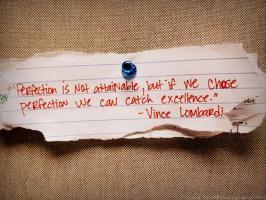 Perfecting quote #1