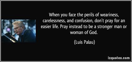 Perils quote #1