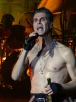 Perry Farrell profile photo