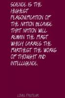 Personification quote #2