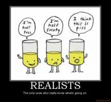 Pessimism quote #5