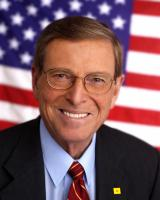 Pete Domenici profile photo