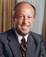 Pete Rozelle profile photo