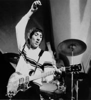 Pete Townshend profile photo
