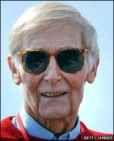 Peter Benchley profile photo