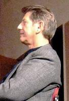 Peter Coyote's quote #7