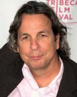 Peter Farrelly profile photo