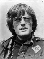 Peter Fonda profile photo